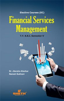 Financial Services Man.–T.Y.B.B.I.–(Sem-V)