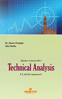 Technical Analysis-T.Y.B.F.M- Semester-V